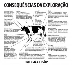Imagem e levantamento de dados por Fabiü Buena Onda, Rodrigo da Silva Guerra e Helena Vitalina Selbach. Clique para vê-la em tamanho completo
