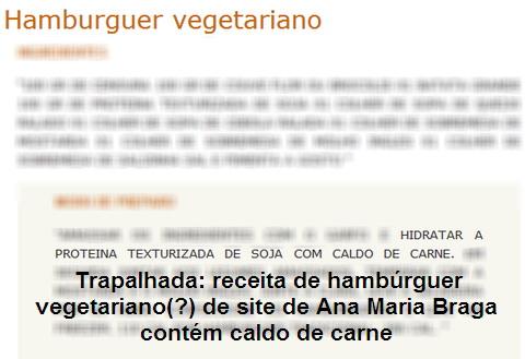 hamburguer-caldo-de-carne