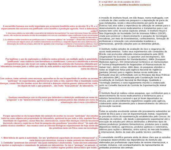 059-comunidadecientificabrasileira