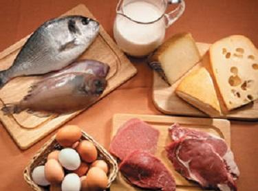 Será que a produção de leite e ovos é realmente diferente, em termos de consideração moral e respeito à vida, da de carnes?
