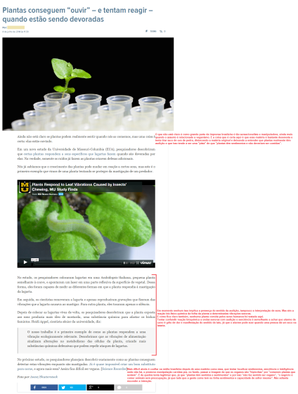 147-plantasconseguemouvir