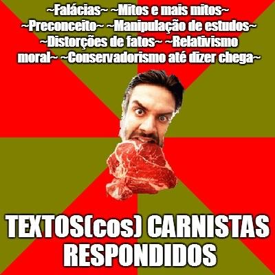 textoscos-carnistas-respondidos