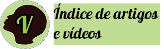 indice-artigos-videos