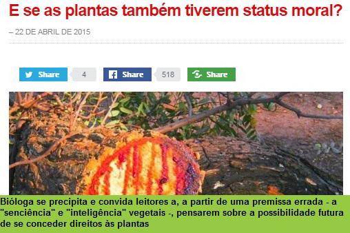 biologa-precipitada-plantas