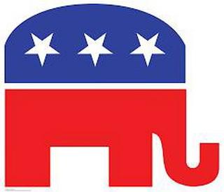 O elefante republicano estadunidense: potencial símbolo do veganismo adaptado à direita