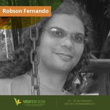 6i76-robson_fernando