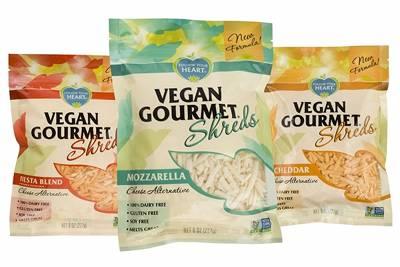 vegan-gourmet