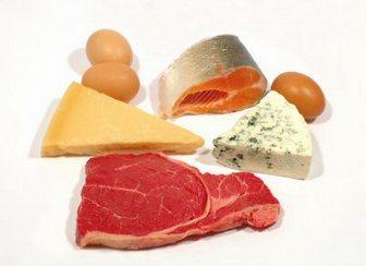 Alimentos de origem animal. Comprá-los e consumi-los é financiar violências tão hediondas quanto abandonar um cão ou gato ou espancar um cavalo