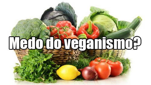medo-do-veganismo