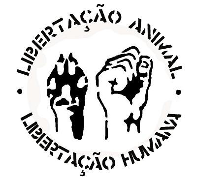 Libertação animal e libertação humana andam de mãos dadas