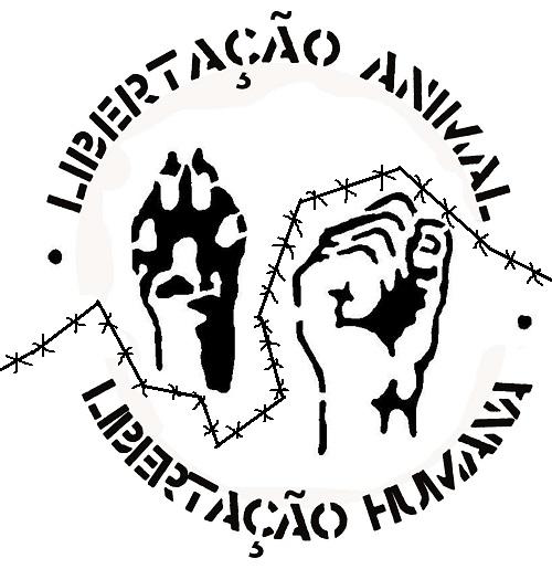 Libertação animal e libertação humana separadas?