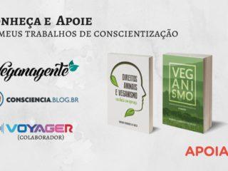 Apoie meu trabalho pelo APOIA.se