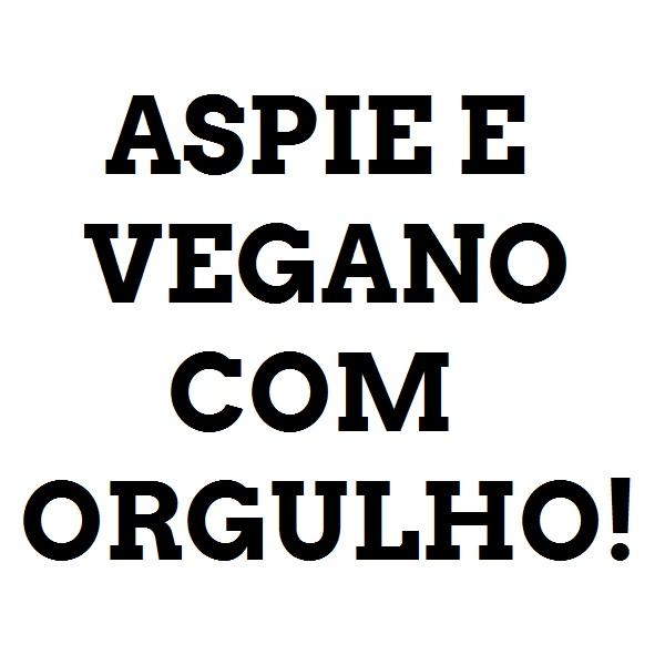 Aspie e vegano, veganismo e Asperger