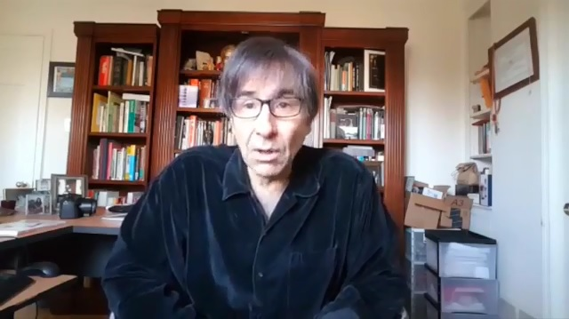 Gary Francione e empresas não veganas