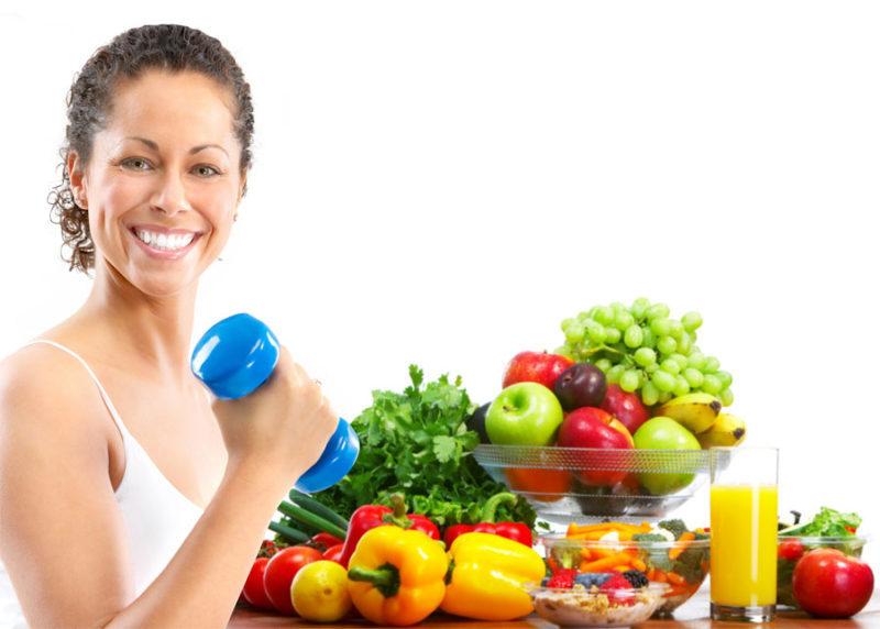 Cursos de dieta vegetariana saudável: por que fazer um