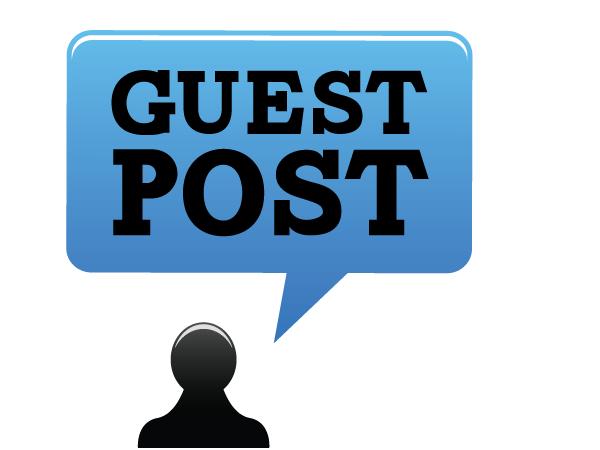 Envie seu guest-post para o Veganagente