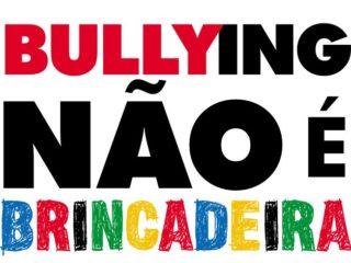 Bullying contra veganos e vegetarianos: não é brincadeira